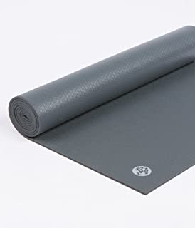Manduka EKO Superlite Travel Yoga Mat - Carbón: Amazon.es ...