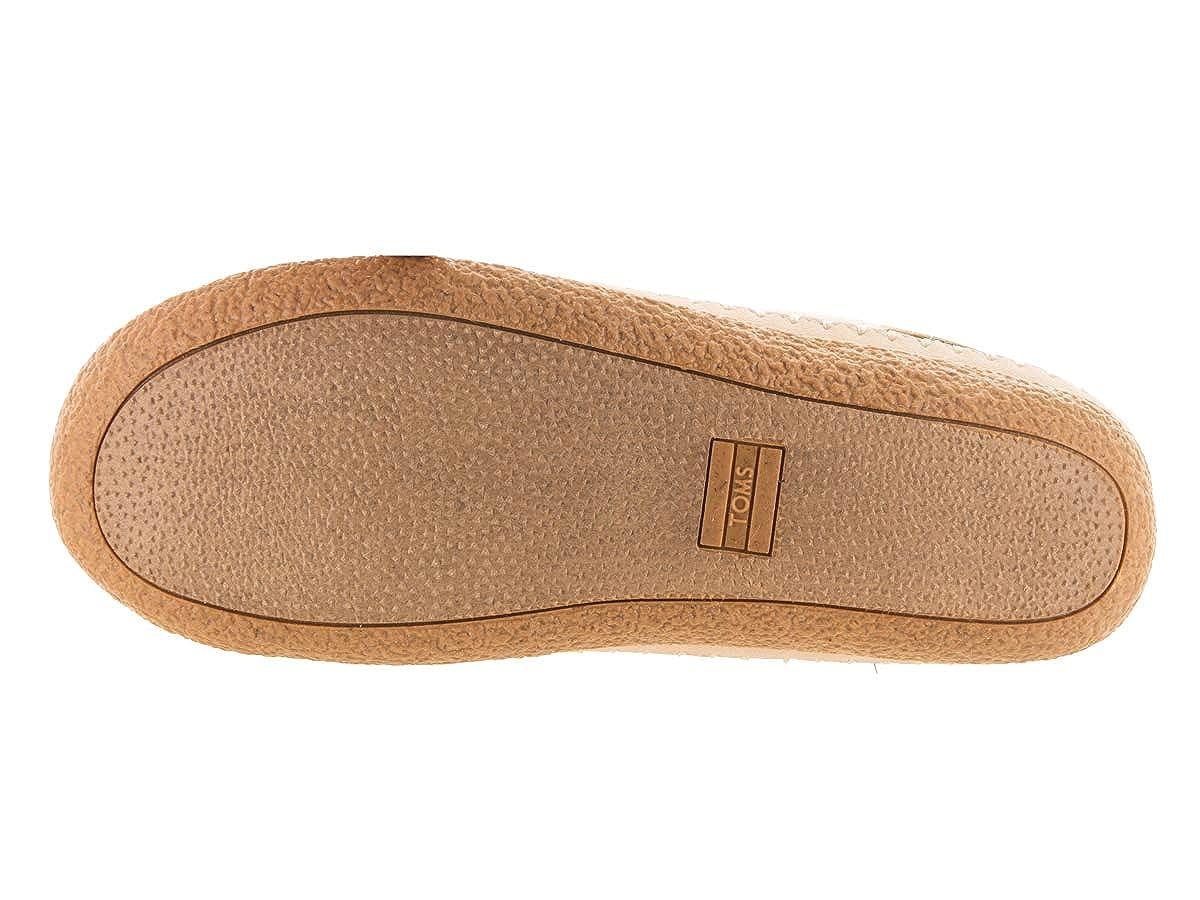 Toms Ivy W Zapatillas de Estar por casa: Amazon.es: Zapatos y complementos