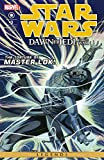 Star Wars: Dawn of the Jedi - Force War (2013-2014) #3 (of 5)