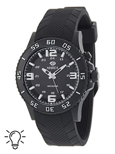 Reloj MAREA Hombre B35288/1