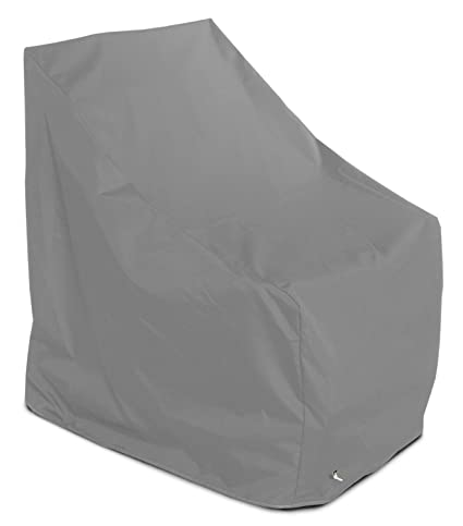 Astonishing Amazon Com Koverroos Weathermax 82750 Adirondack Chair Evergreenethics Interior Chair Design Evergreenethicsorg