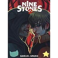 Nine stones. Deluxe edition: 2