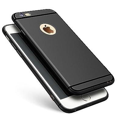 coque anti derapant iphone 6