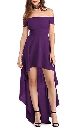 Evening ball gown dresses uk