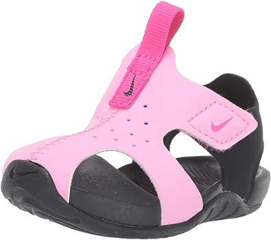 Nike Sunray Protect 2 Girls Shoe