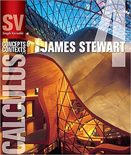 Single variable calculus concepts and contexts 004 james stewart single variable calculus concepts and contexts 004 james stewart amazon fandeluxe