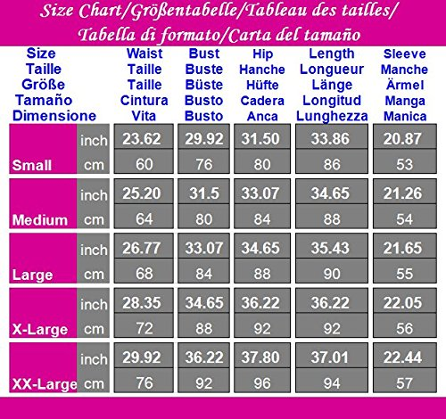 Vestito WONDER BEAUTY Bodycon Wetlook Clubbing Elegante Vestito Donna Pelle Latice PVC Midi CUpBqUtS
