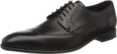 LLOYD Padua, Zapatos de Cordones Derby Hombre