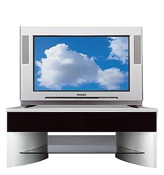Philips 32 PW 9788 16: 9 Formato 100 Hertz televisor: Amazon.es ...