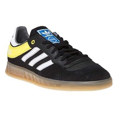 adidas Top, Chaussures de Handball Homme: