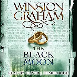 The Black Moon Audiobook