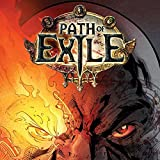 Path of Exile (Issues) (5 Book Series)