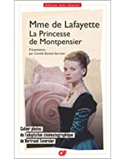 La princesse de Montpensier : Terminales littéraires