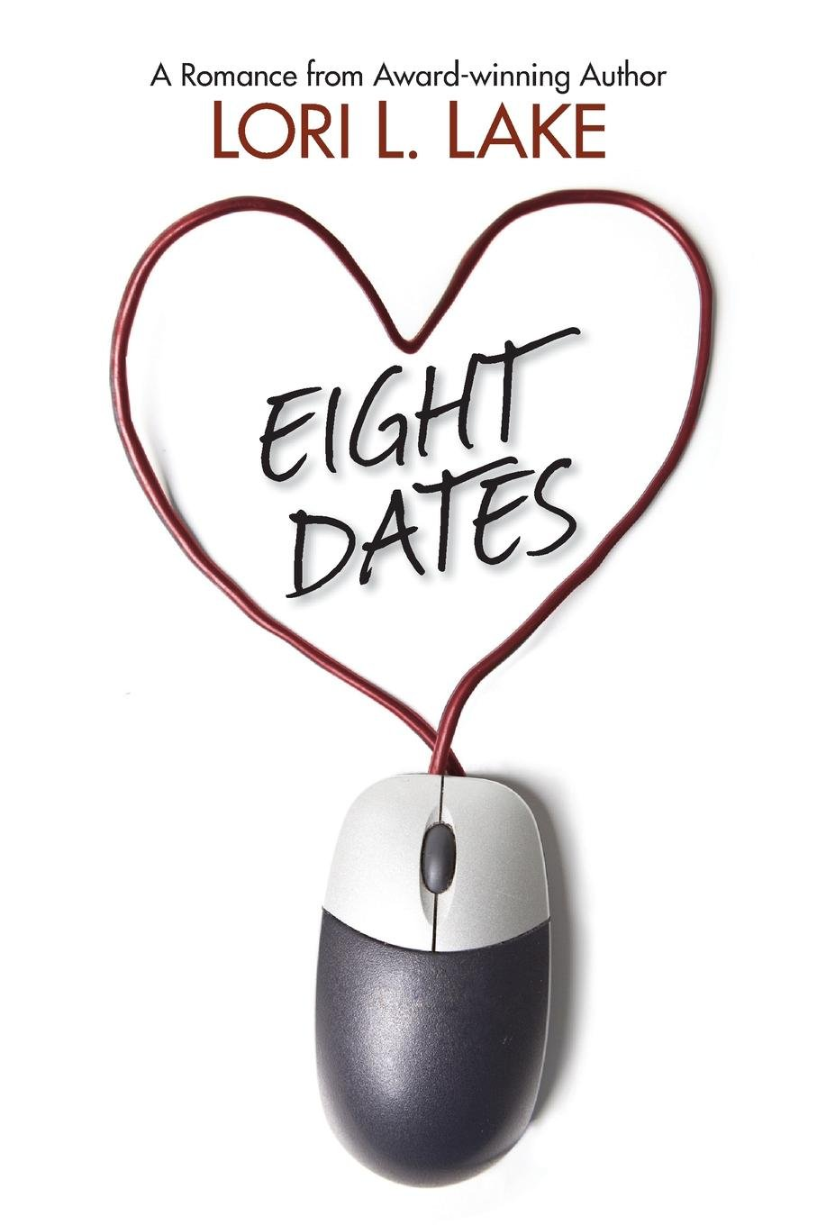 Download Eight Dates: A Romance ebook