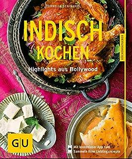 Die vegetarische Küche Indiens: Amazon.de: Mridula Baljekar: Bücher