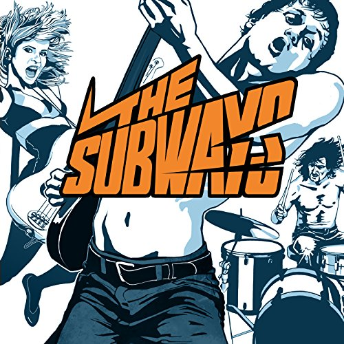 the-subways
