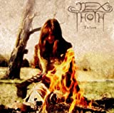 Jex Thoth: Totem (Audio CD)
