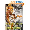 The Messenger: The Story of a Contract Killer: Urban Fiction (Urban Fiction by Nicholas Black Book 1)