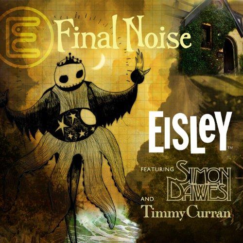 Final Noise (DMD EP)