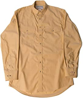 product image for Sharpshooter Western Shirt