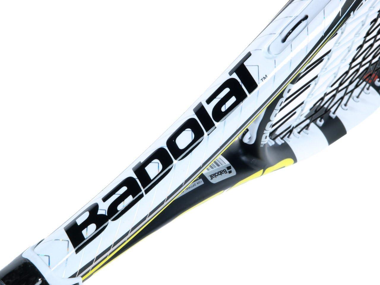 Babolat Aeropro Lite GT