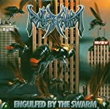 Engulfed By the Swarm by Polterchrist (2004-09-14)