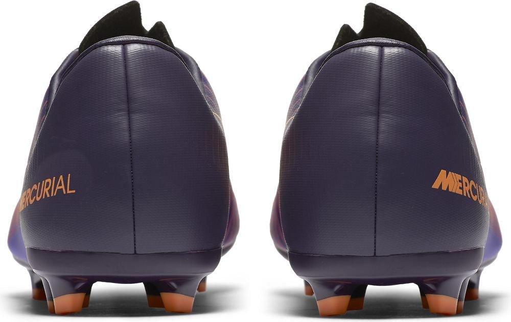 messieurs xi et mesdames nike jr versatile vapor xi messieurs fg junior des chaussures de foot 831945 crampons pas si cher le plus économique nr396 marée chaussures liste 6530c0