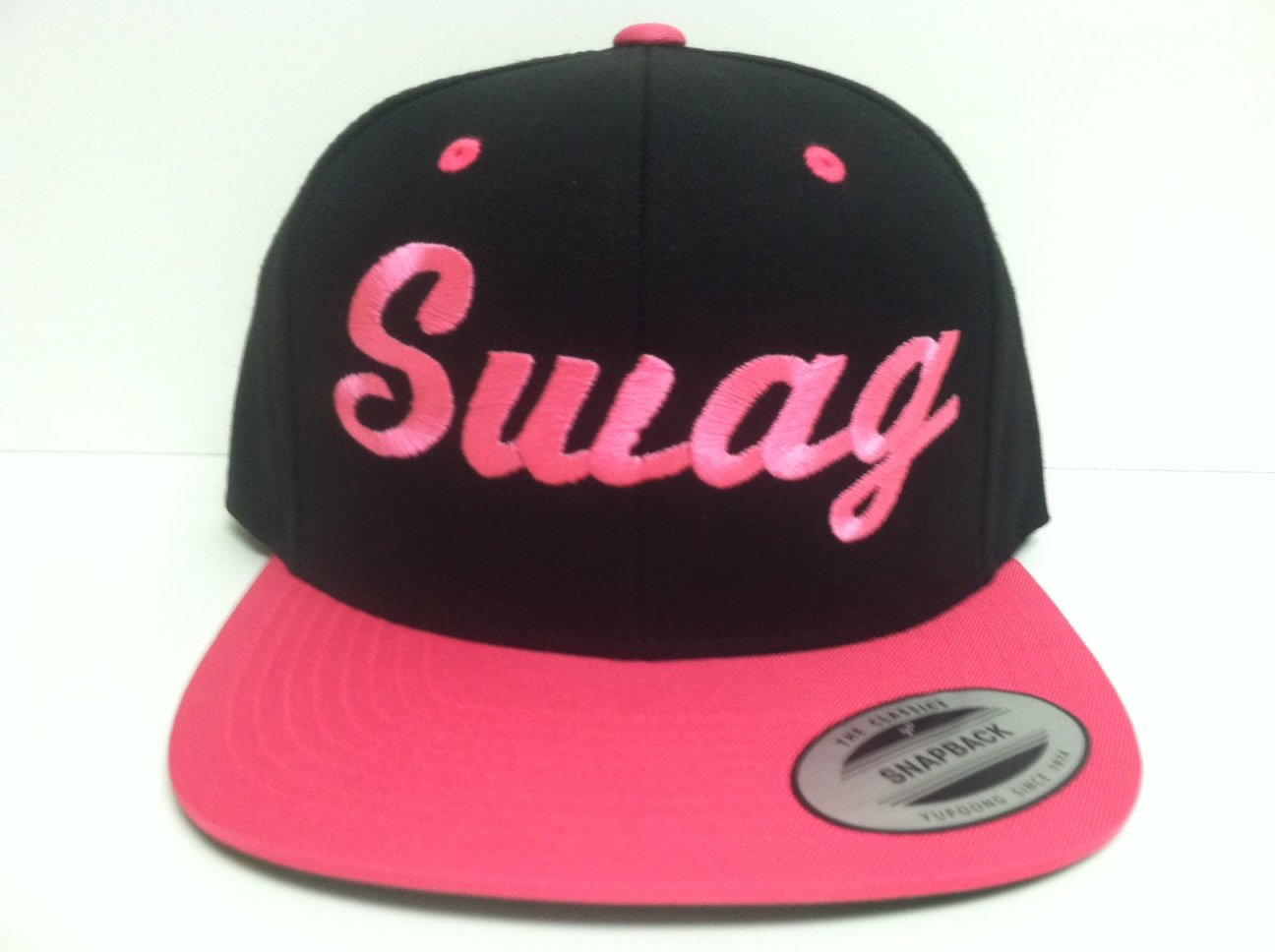 Find the best selection of cheap swag hats in bulk here at exeezipcoolgetsiu9tq.cf Including team hat brands and red hat cute baby at wholesale prices from swag hats manufacturers. Source discount and high quality products in hundreds of categories wholesale direct from China.