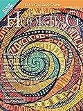 Kindle Store : Rug Hooking magazine
