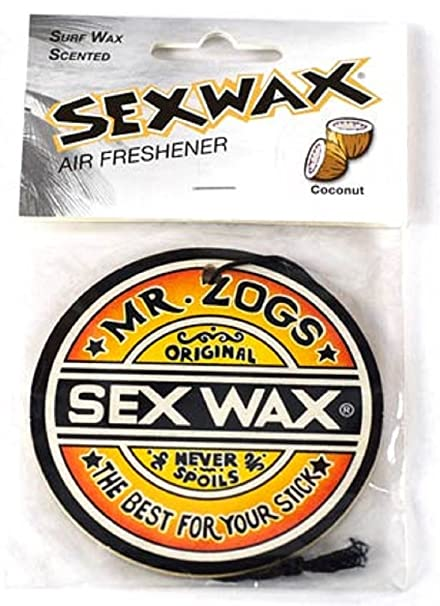 Sorry, this using sex wax agree with