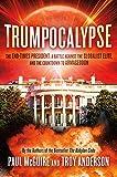 Trumpocalypse