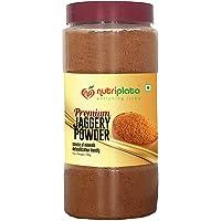 Nutriplato-enriching lives Jaggery Powder Premium, 700g