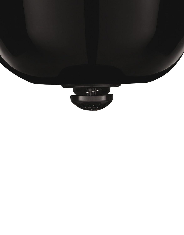 600 W Tefal CM340811 Color Negro Cafetera de Goteo