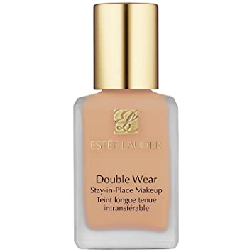 Image result for estee lauder double wear