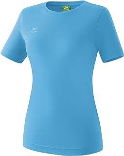 Erima »Basic Line« Teamsport T-Shirt für Damen