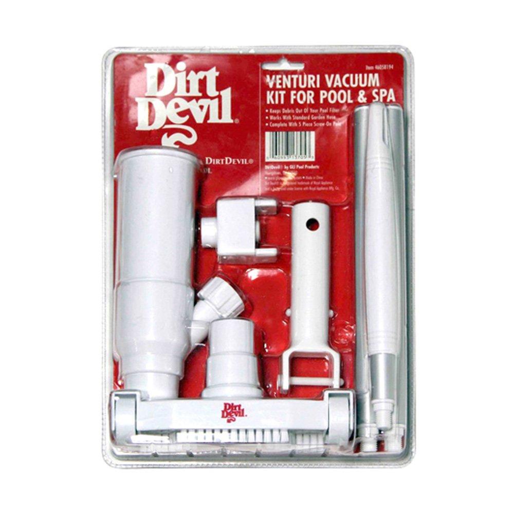 Dirt Devil 46058194 Venturi Vacuum for Swimming Pools by Dirt Devil (Image #1)