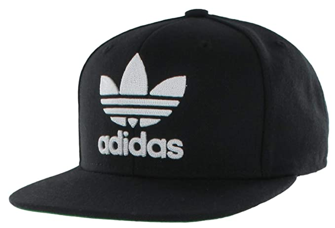 usa cheap sale new concept the cheapest adidas Boys Youth Originals Trefoil Chain