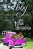 Abby: A Second Chance Novel