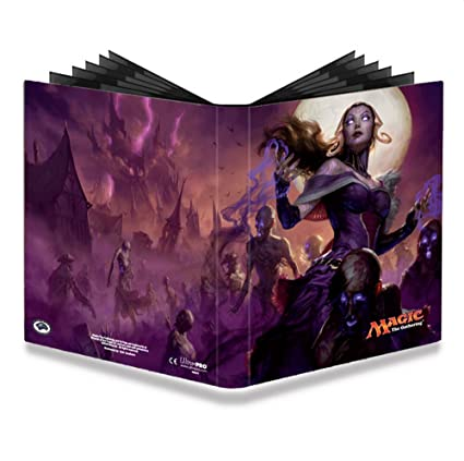 Amigo Spiel + Freizeit - Up - Full-View Pro-Binder - Magic ...
