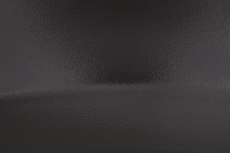 4 Piece Lund RX607T RX-Rivet Style Textured Fender Flare