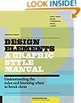 Design Elements, 2nd Edition: Underst...