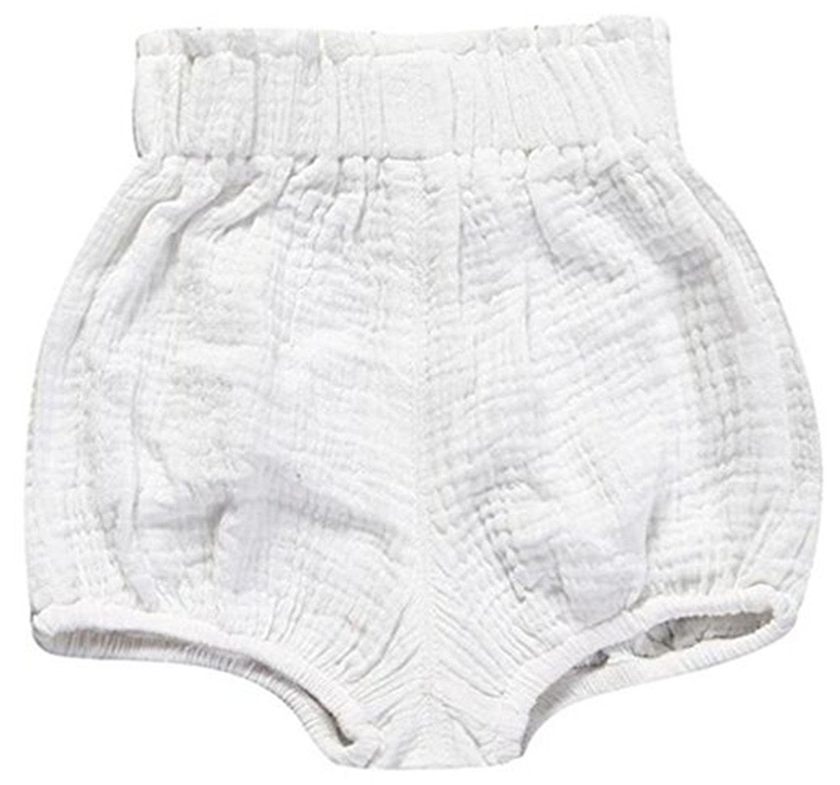 Baptism Knickers and Socks Set 0-6 Months Frill Back Pants Lace Socks Baby Girls Christening
