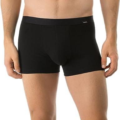 c9867844e256 Calida Activity Cotton Boxer Brief (26814) at Amazon Men's Clothing store: