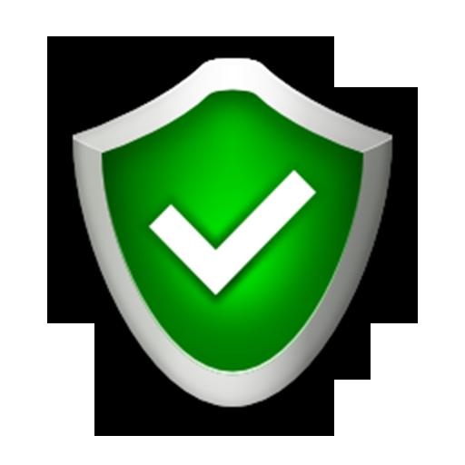 Anti spyware   Spyware Scanner (Mobile Spyware Phone)