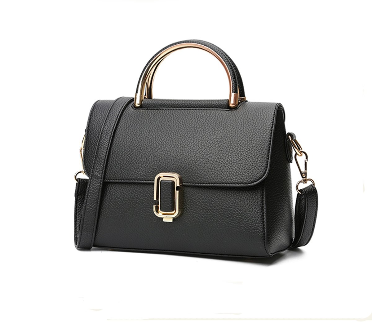 Handbags for Women Purses and Handbags Tote Bags PU Leather Shoulder Bag Casual Daypack