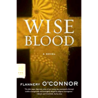 Wise Blood (English Edition)
