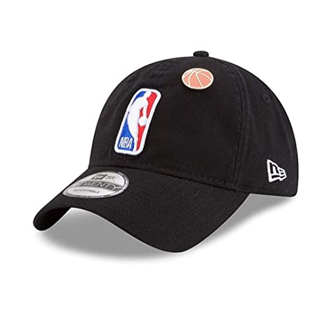 A NEW ERA Gorra de Baloncesto Ajustable NBA 920 bda74de6dcb