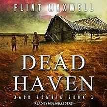 Dead Haven: Jack Zombie Series, Book 1