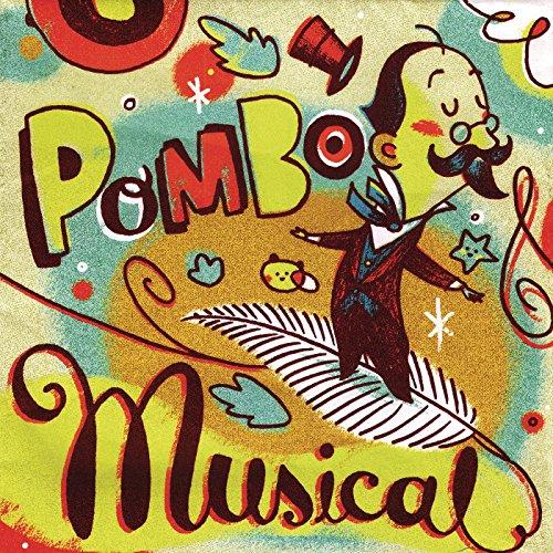 Pombo Musical Vol.1