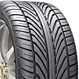 Goodyear Eagle F1 GS-2 EMT Radial Tire - 285/35R19 90Z